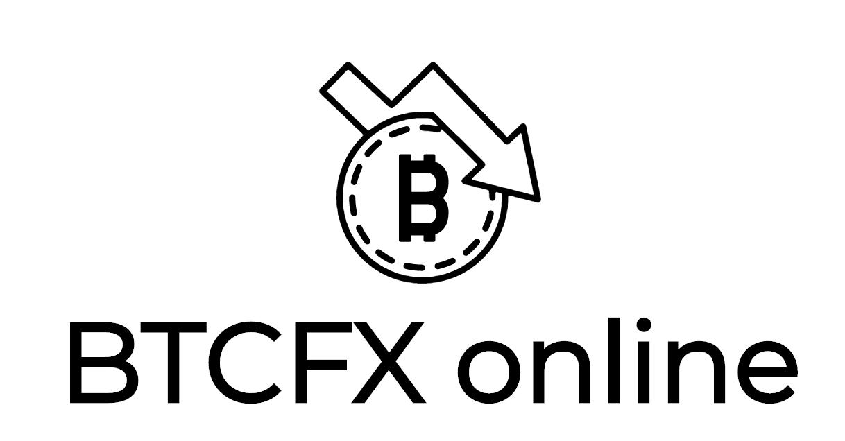 BTCFX online
